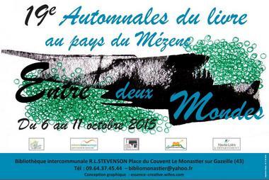 2015-10-06-11-automnales-du-livre.jpg