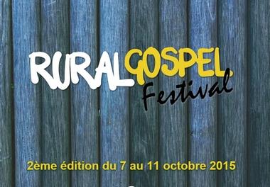 2015-10-07-11-festival-gospel-ollieres.jpg