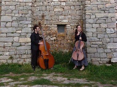 2015-10-09-10-chirols-st-montan-concerts.jpg