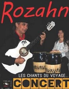 2015-10-09-spectacle-oustau-musique-gitane.png