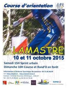 2015-10-10-11-course-orientation-lamastre.jpg