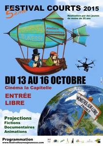 2015-10-13-16-festival-tournez-jeunesse-monistrol.jpg