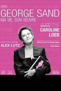 2015-10-13-theatre-le-puy-caroline-loeb.jpg