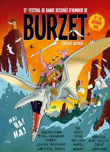 2015-10-17-18-festival-bd-burzet.jpg