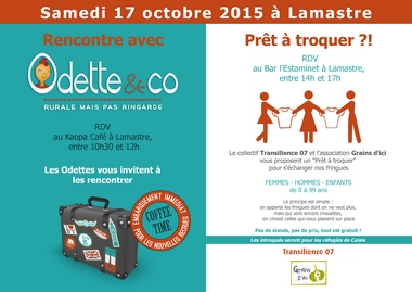 2015-10-17-troc-rencontre-lamastre.jpg