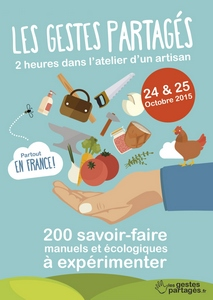 2015-10-24-25-gestes-partages-artisans.jpg