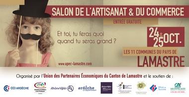 2015-10-24-25-lamastre-salon-artisanat-commerce.jpg