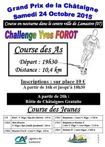 2015-10-24-course-chataigne-lamastre.jpg