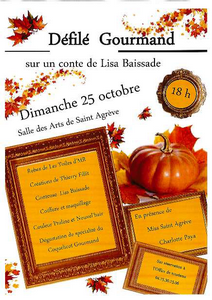 2015-10-25-defile-gourmand-st-agreve.png