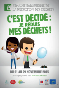 2015-10-29-semaine-reduction-dechets.png