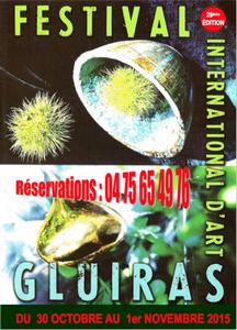 2015-10-30-11-01-festival-d-arts-gluiras.png