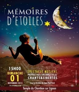2015-11-01-memoire-etoiles-chambon.jpg