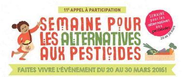 2015-11-03-semaine-alternative-pesticides-appel.jpg