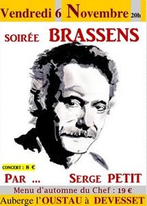 2015-11-06-oustau-soiree-brassens.jpg