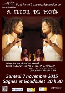 2015-11-07-theatre-sagne-et-goudoulet.jpg