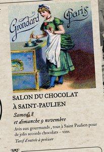 2015-11-14-15-salon-chocolat-st-paulien.jpg
