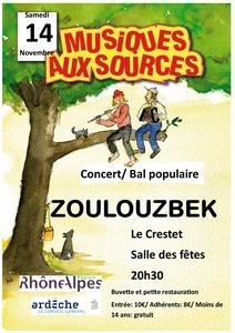 2015-11-14-musiques-aux-sources-crestet.jpg