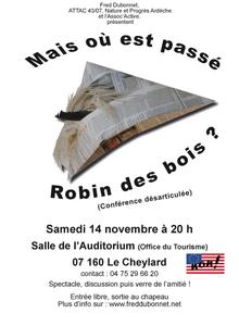 2015-11-14-traite-transatlantique-le-cheylard.png
