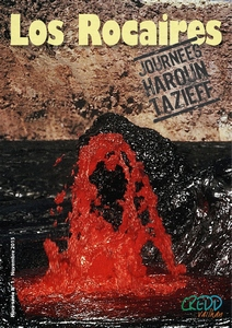 2015-11-20-publication-volcanisme-tazieff.jpg