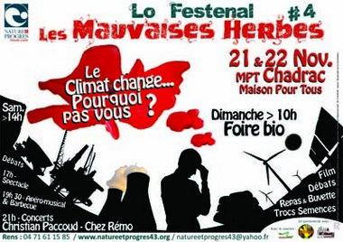 2015-11-21-22-festival-mauvaises-herbes-chadrac.jpg