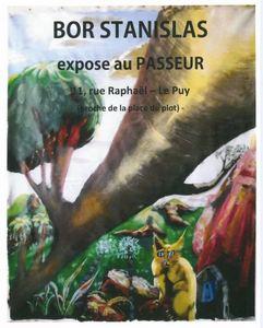 2015-11-21-expo-bor-passeur.jpg