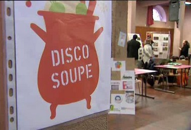 2015-11-22-disco-soupe-solidaire.jpg