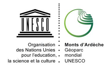 2015-11-23-geoparc-mondial-unesco.png
