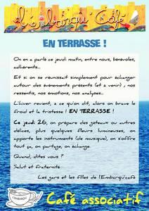 2015-11-26-rencontres-solidarite-embarque.jpg