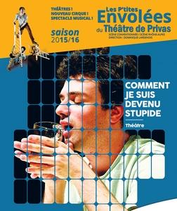 2015-11-26-theatre-boutieres-ptites-envolees.jpg