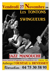 2015-11-27-oustau-soiree-manouche.jpg