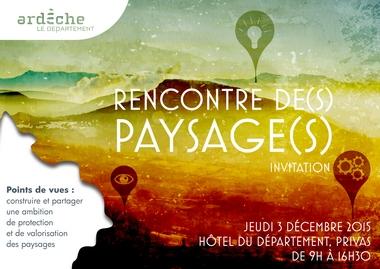 2015-11-27-rencontre-paysages-ardeche.jpg