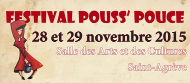 2015-11-28-29-festival-pousse-pouce-st-agreve.jpg
