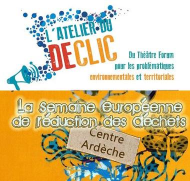 2015-11-28-atelier-theatre-forum-declic.jpg