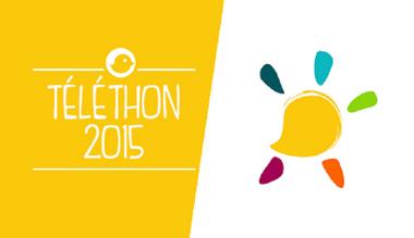 2015-12-03-telethon-2015.png