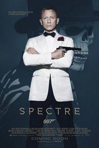 2015-12-04-19-cinema-james-bond-tence.jpg