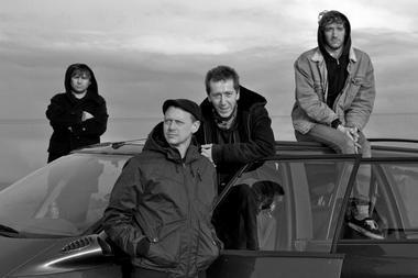 2015-12-04-ours-macon-punk-rock.jpg