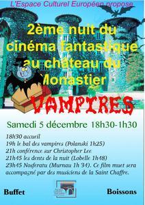 2015-12-05-nuit-film-fantastique-monastier.jpg