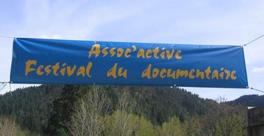 2015-11-27-annonce-festival-docu-st-martin.jpg