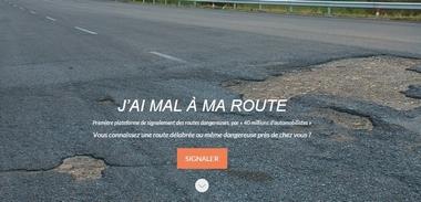 2015-12-04-signaler-etat-des-routes.jpg