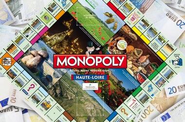 2015-12-06-monopoly-haute-loire.jpg