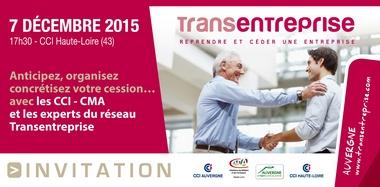 2015-12-07-cci-43-transmission-entreprise.jpg