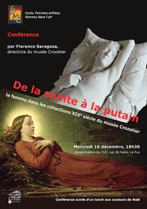 2015-12-16-conference-crozatier-le-puy.png