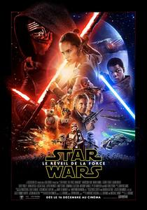 2015-12-16-star-wars-7-tence.jpg