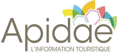 2015-12-17-base-tourisme-apidae.jpg