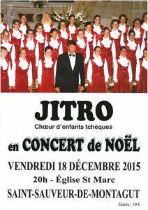 2015-12-18-chorale-concert-st-sauveur.jpg