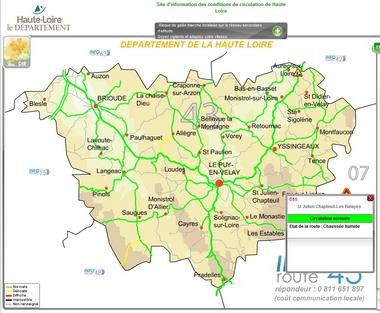 2015-12-18-etat-des-routes-haute-loire.jpg