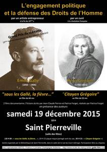 2015-12-19-projection-documentaire-st-pierreville.jpg