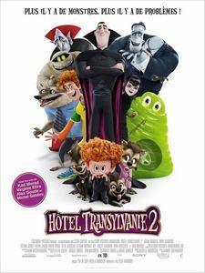 2015-12-22-cinema-st-germain-laprade.jpg