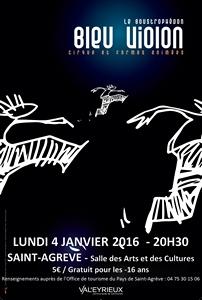 2016-01-04-bleu-violon-val-eyrieux.jpg