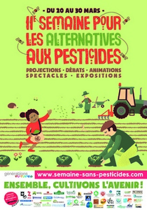 2016-01-08-semaine-alternatives-pesticides.jpg